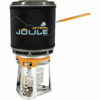 Газовий пальник Jet Boil Joule